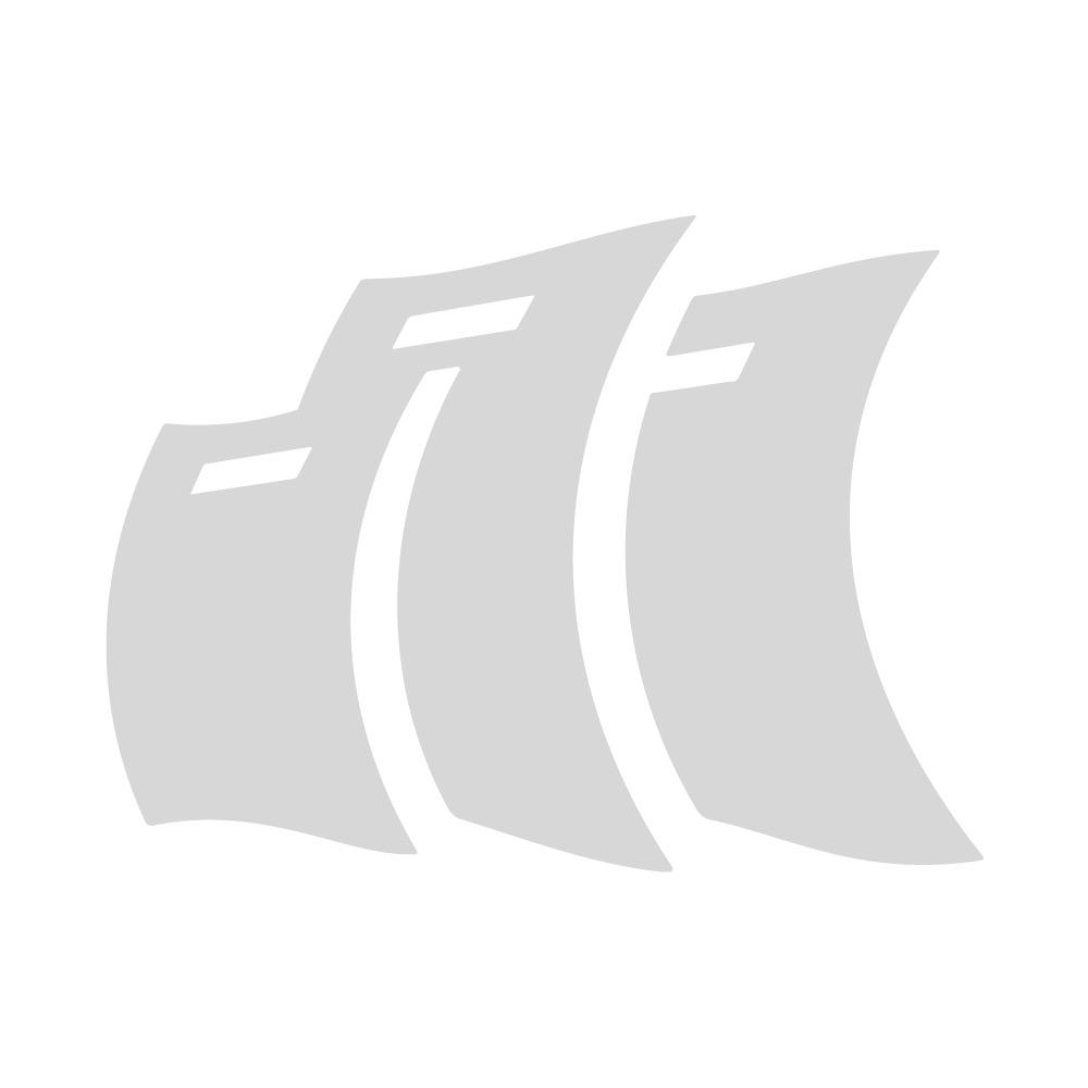 Cigarettes - Buy or pre-order online   Heinemann Shop