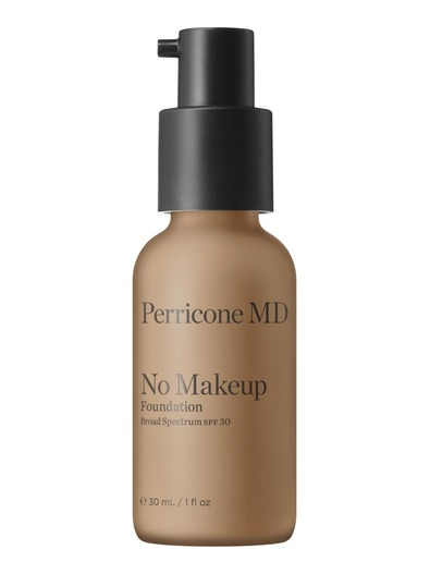 Perricone Md No Makeup Foundation N